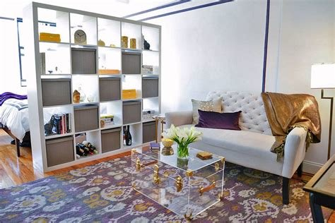 Best Perfect Studio Apartment Layouts That Work On How Clever With Pictures