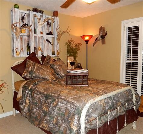 Best Pink Camo Bedroom Decor Coma Frique Studio 57E98Cd1776B With Pictures