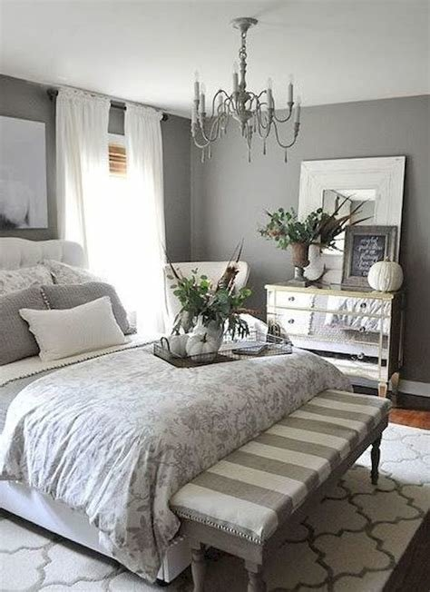 Best Master Bedrooms Ideas Beautiful On Master Bedroom Ensuite With Pictures