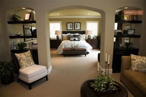 Best What Is A Master Bathroom Bedroom Definition Defines Does With Pictures