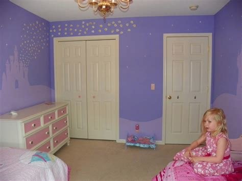 Best Bedroom New Rapunzel Decorating Ideas Lovely Desi On With Pictures