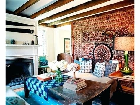 Best Hippie Bedroom Accessories Club On Interior Design Ideas With Pictures