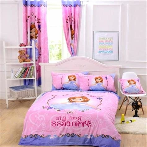 Best Sofia The First Bedroom D On Walltastic Disney Sofia The With Pictures
