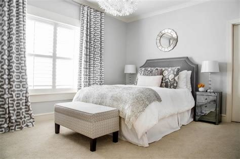 Best Calming Bedroom Designs Best Tranquil Ideas On Wall Paper With Pictures