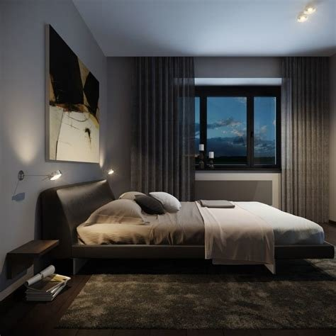 Best Man Bedroom Decorating Ideas On Boys Bedroom Decor Ideas With Pictures