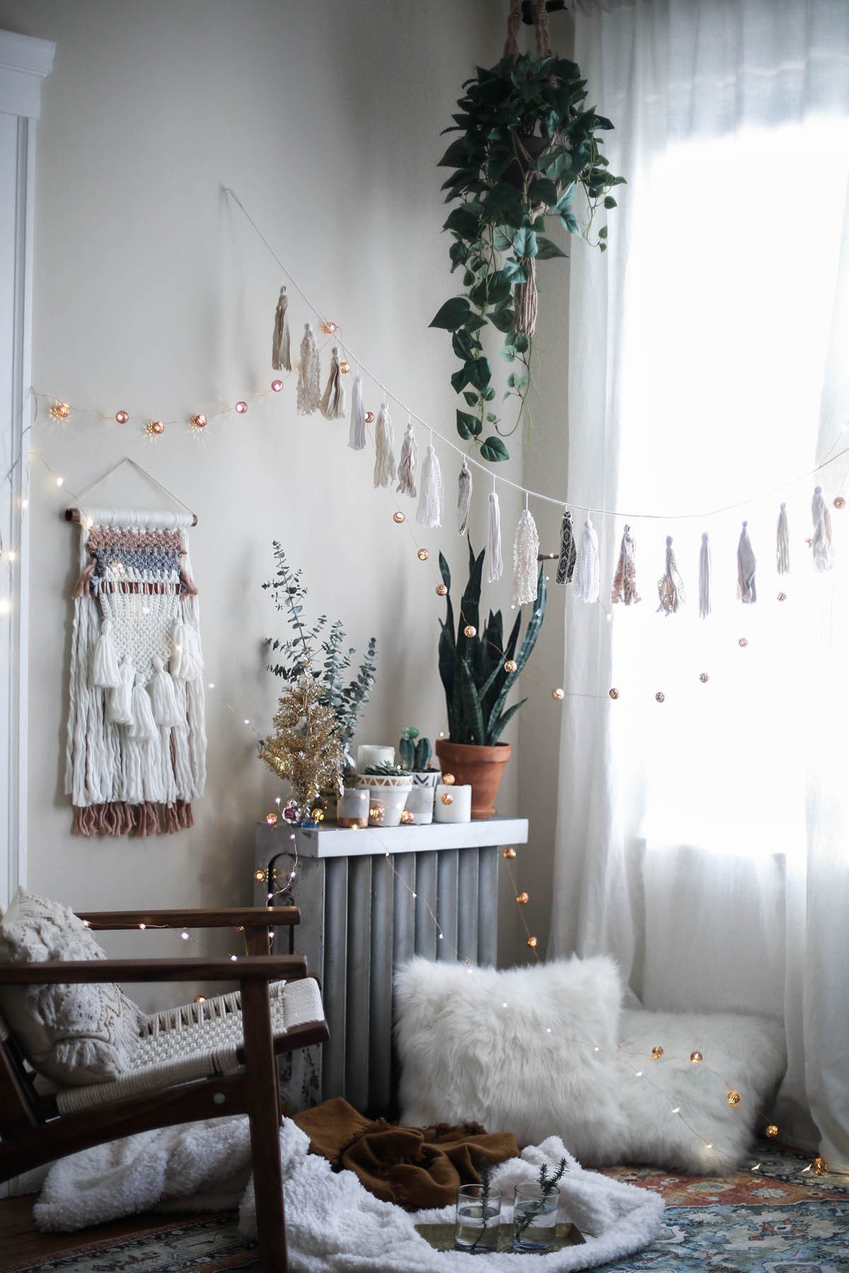 Best A Cozy Holiday With Urban Outfitters – Advice From A With Pictures