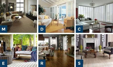 Best Room Decorating Style Quiz Pick Your Home Decor Style With Pictures
