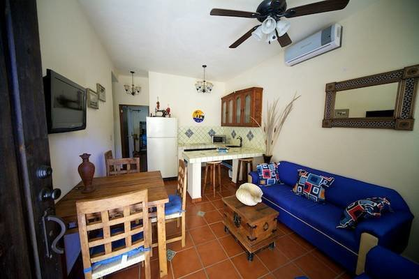 Best 2Br – Downtown Cabo San Lucas Long Term Rentals 1 And 2 With Pictures