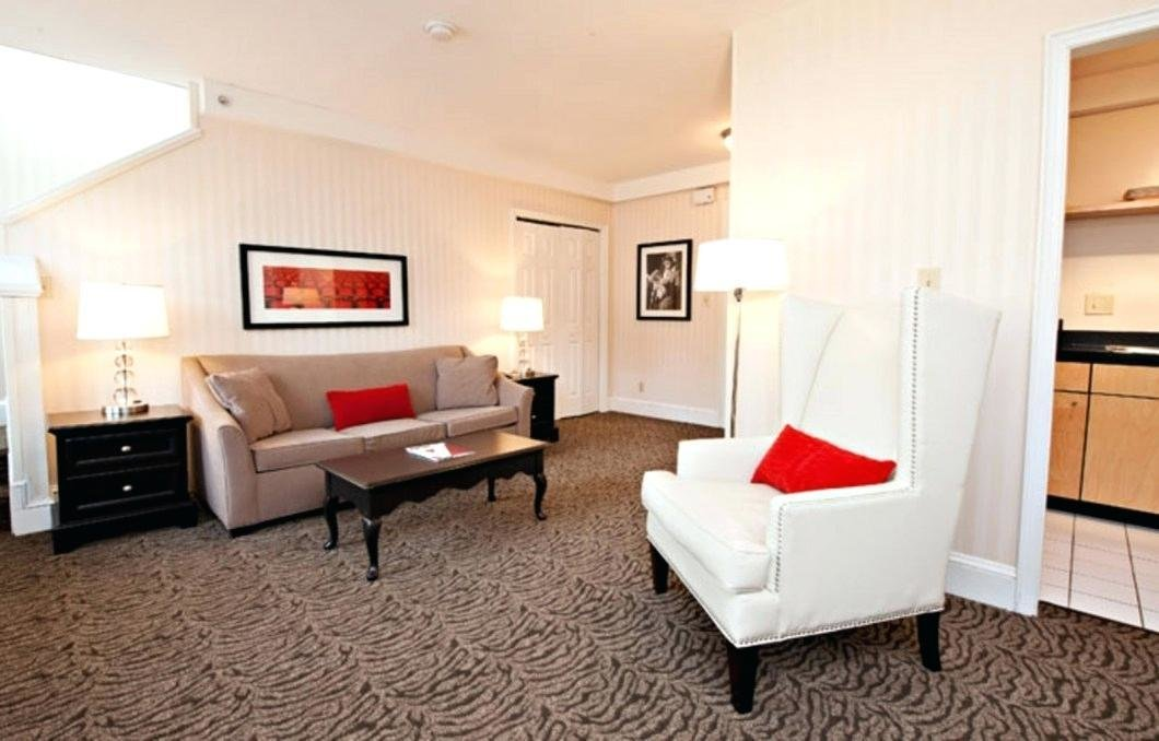 Best 2 Bedroom Hotels In Atlanta Ga Online Information With Pictures