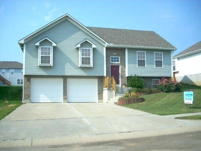 Best 2 Bedroom Townhouse For Rent In Columbus Ohio Online With Pictures