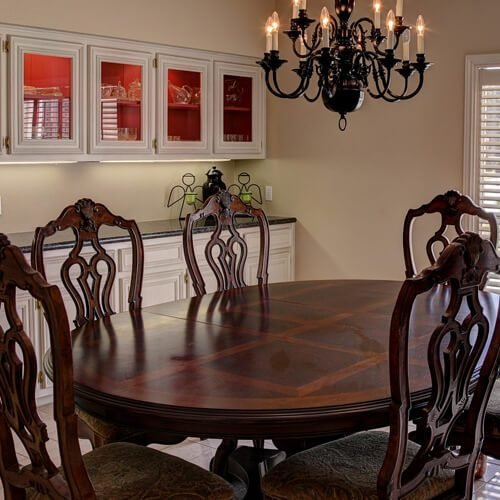 Best Affordable Furniture In Baton Rouge Br Furniture Outlet With Pictures