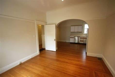 Best 2 Bedroom Apartment San Francisco Craigslist Www With Pictures