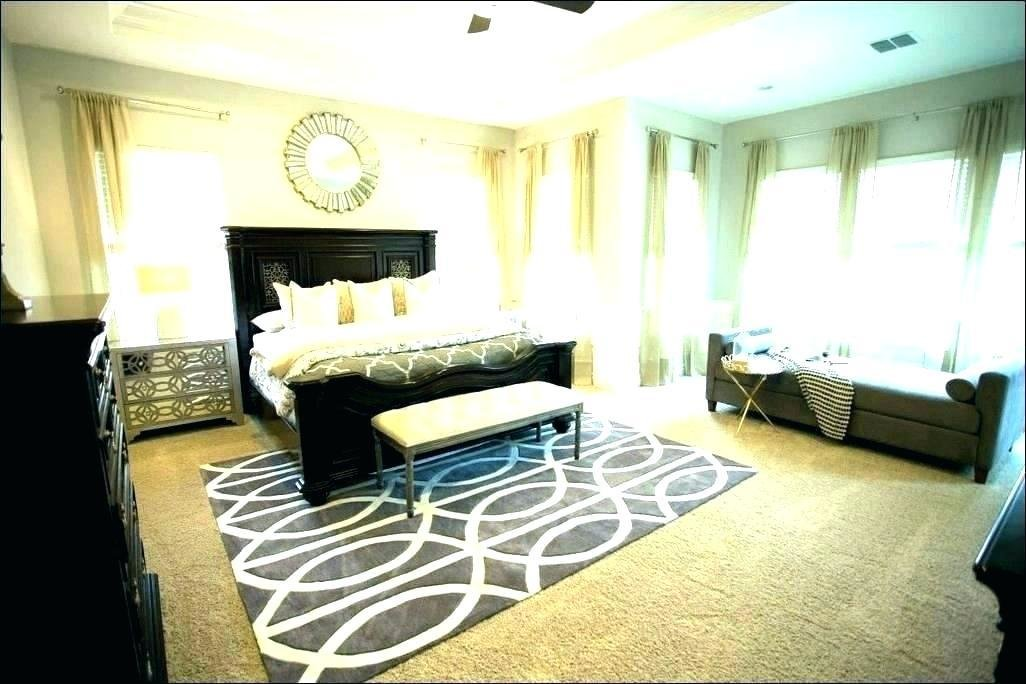 Best How Much Does It Cost To Carpet A 4 Bed House Carpet With Pictures
