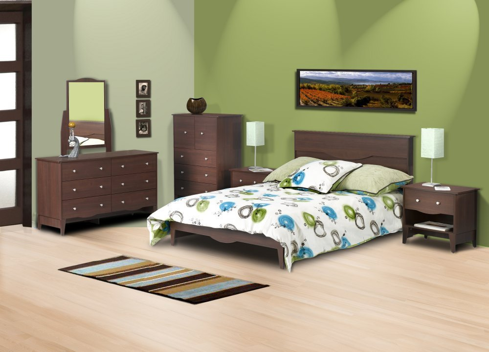 Best 20 Simple Latest Bedroom Furniture Designs With Pictures