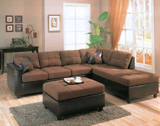Best Clearance King Bedroom Set 2 Pc Leather Sofa Sets Free With Pictures