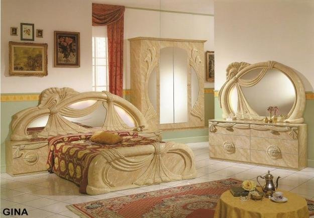 Best Luxury Bedroom Ideas Bedroom Sets Sale Bedroom Furniture Reviews With Pictures