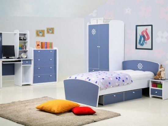 Best 6 Ways To Get Kids Bedroom Sets With Cheap Price Bedroom With Pictures