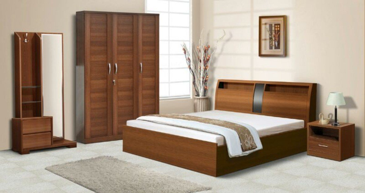 Best Modular Furniture Bedroom Simple Oversized Two Modular Bedroom Bedroom Furniture Reviews With Pictures