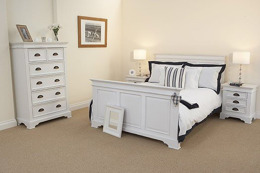 Best How To Paint Bedroom Furniture White Bedroom Furniture With Pictures