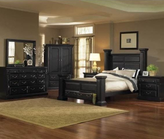Best Rent A Center Bedroom Furniture 2014 Bedroom Furniture With Pictures