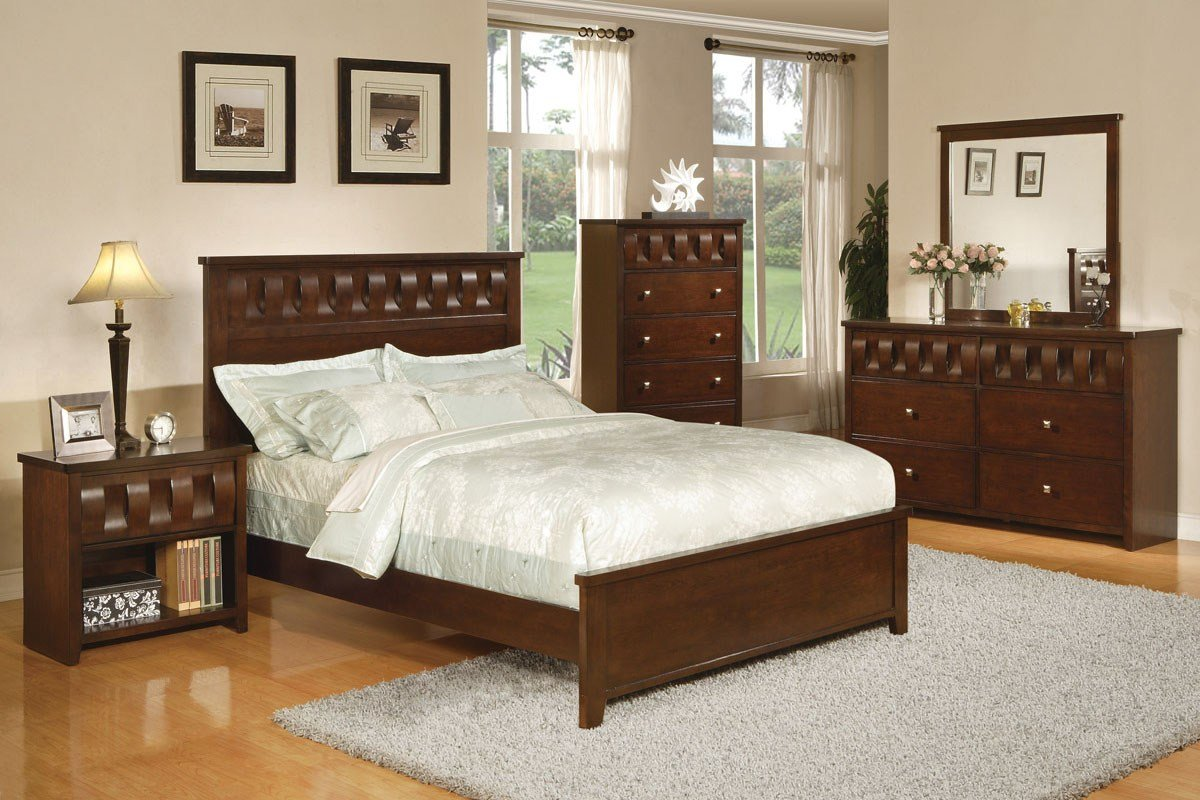 Best Cheap Queen Size Bedroom Furniture Sets Bedroom Furniture Reviews With Pictures