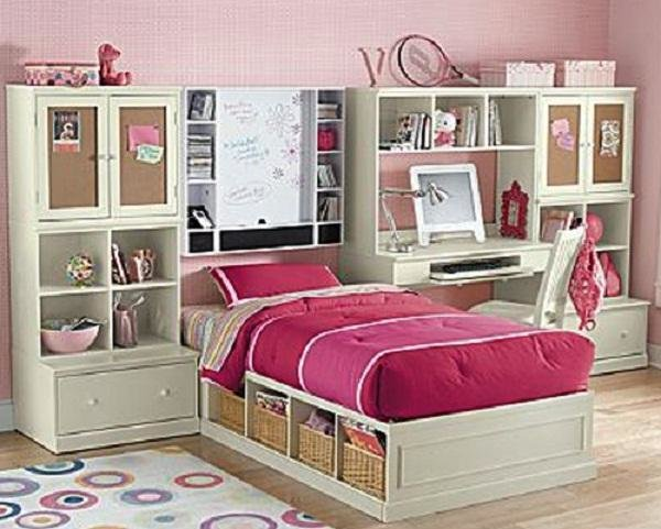 Best Modern Bedroom Designs For Teenage Girls 2014 Bedroom Furniture Reviews With Pictures