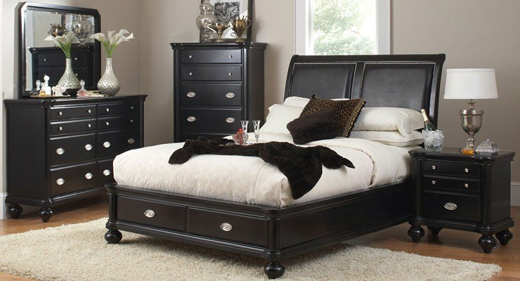 Best Nashville Bedroom Furniture Bedroom Furniture Reviews With Pictures
