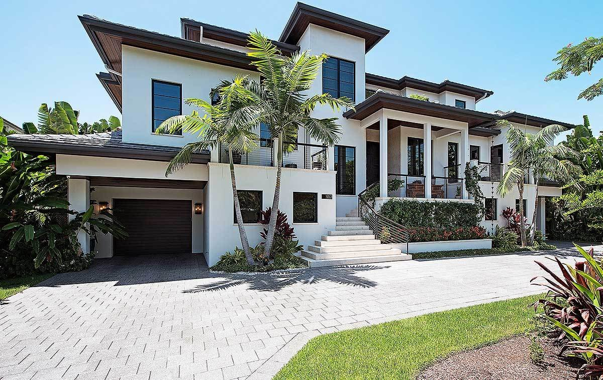 Best Florida Home With First Or Second Floor Master Suite With Pictures