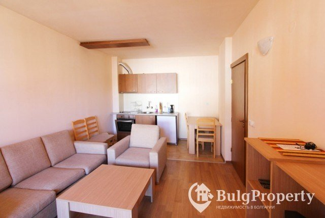Best Cheap One Bedroom Apartment In Bansko Bulgaria With Pictures