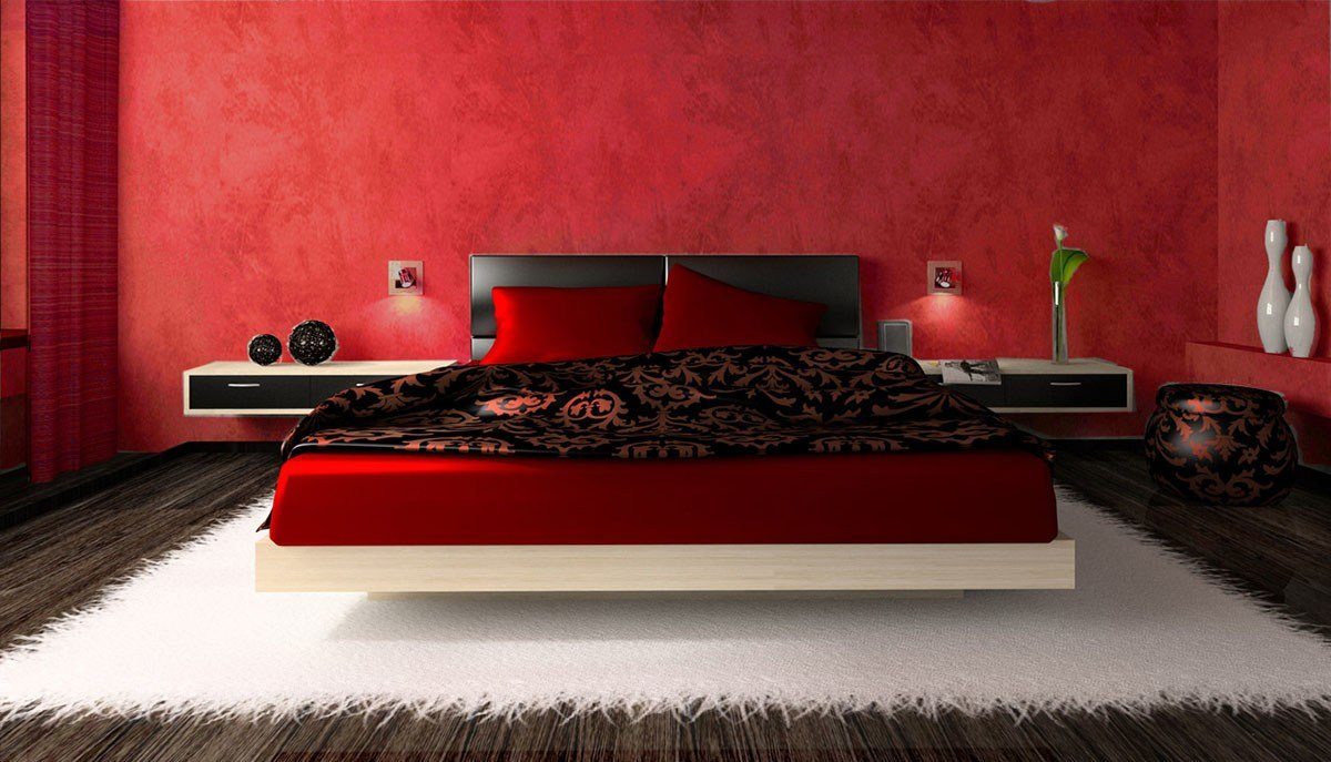 Best Using Color Schemes In Interior Design Buildipedia With Pictures