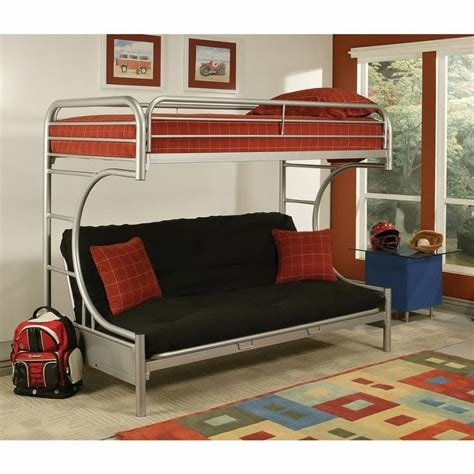 Best Normal Kids Bedroom 11X11 Layout Standard Room Sizes With Pictures