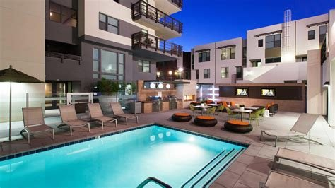 Best Single Apartments For Rent In Los Angeles Under 1000 With Pictures