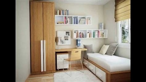 Best Furniture Layout Small Bedroom King Bed In 11X13 Room With Pictures