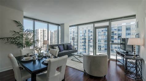 Best One Bedroom Apartment To Rent In Chicago 1 Apartments With Pictures