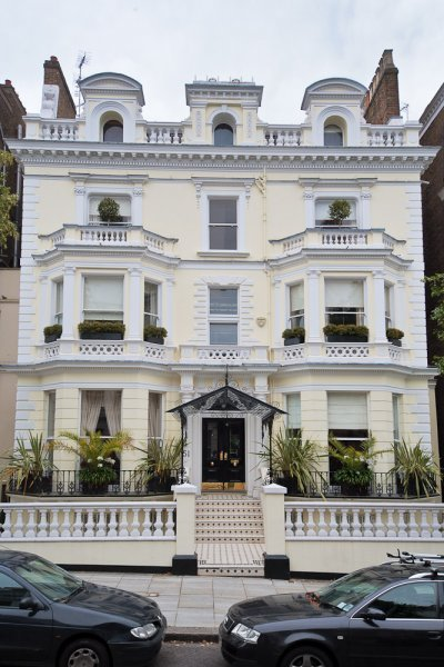 Best 5 Bedroom Luxury Apartment For Rent London Olympic Games With Pictures