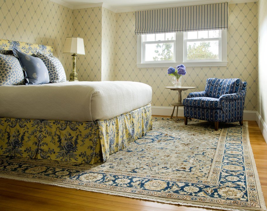 Best Difference Between A Persian And Oriental Rug Your Rug Rugs Blog With Pictures