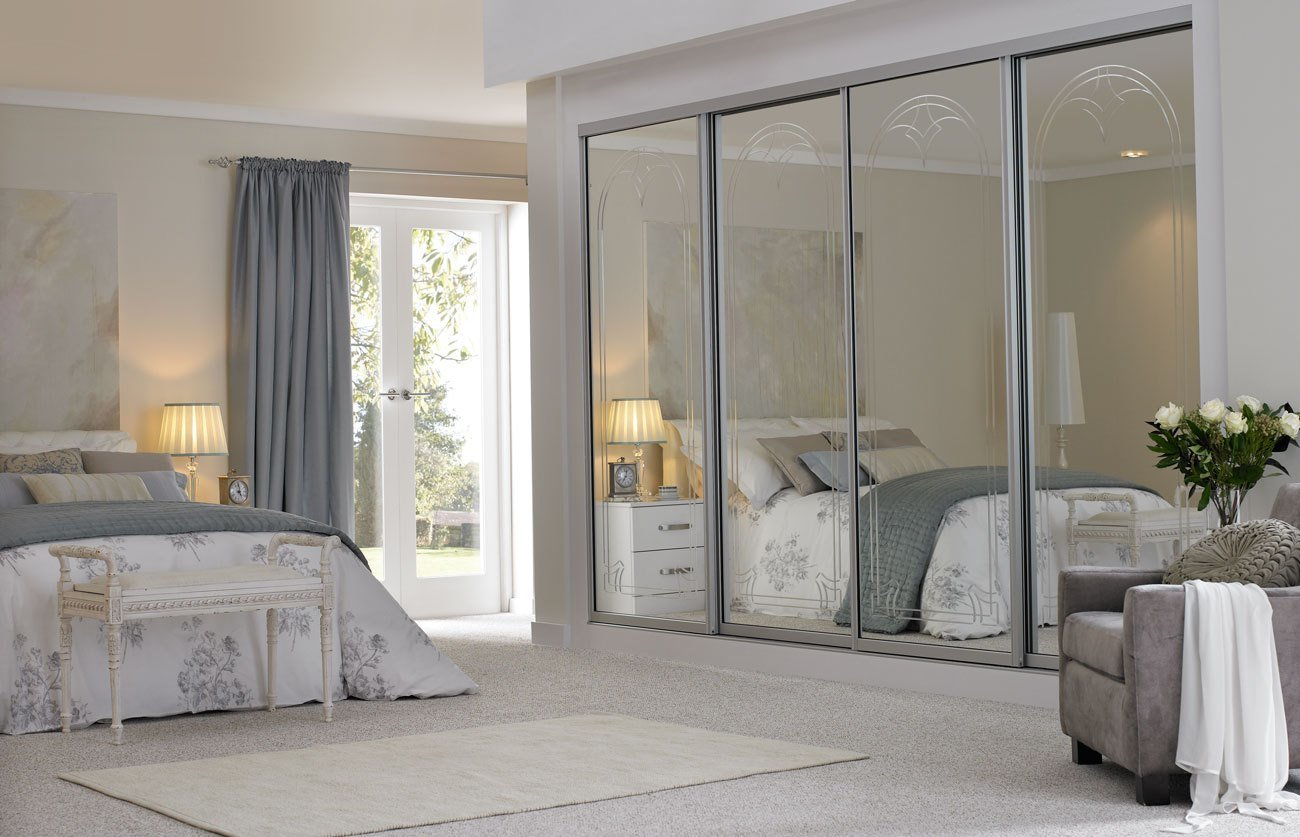 Best What Is The Need For Mirrored Wardrobes Fads Blogfads Blog With Pictures