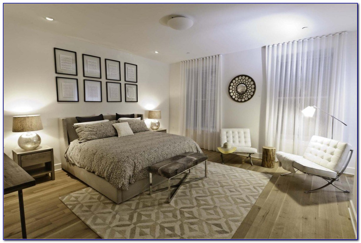 Best Give A Best Look To Bedroom With Few Designing Tips With Pictures