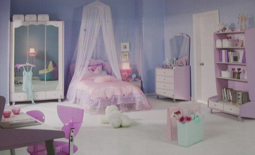 Best Fairy Tale Bedroom 21 With Pictures