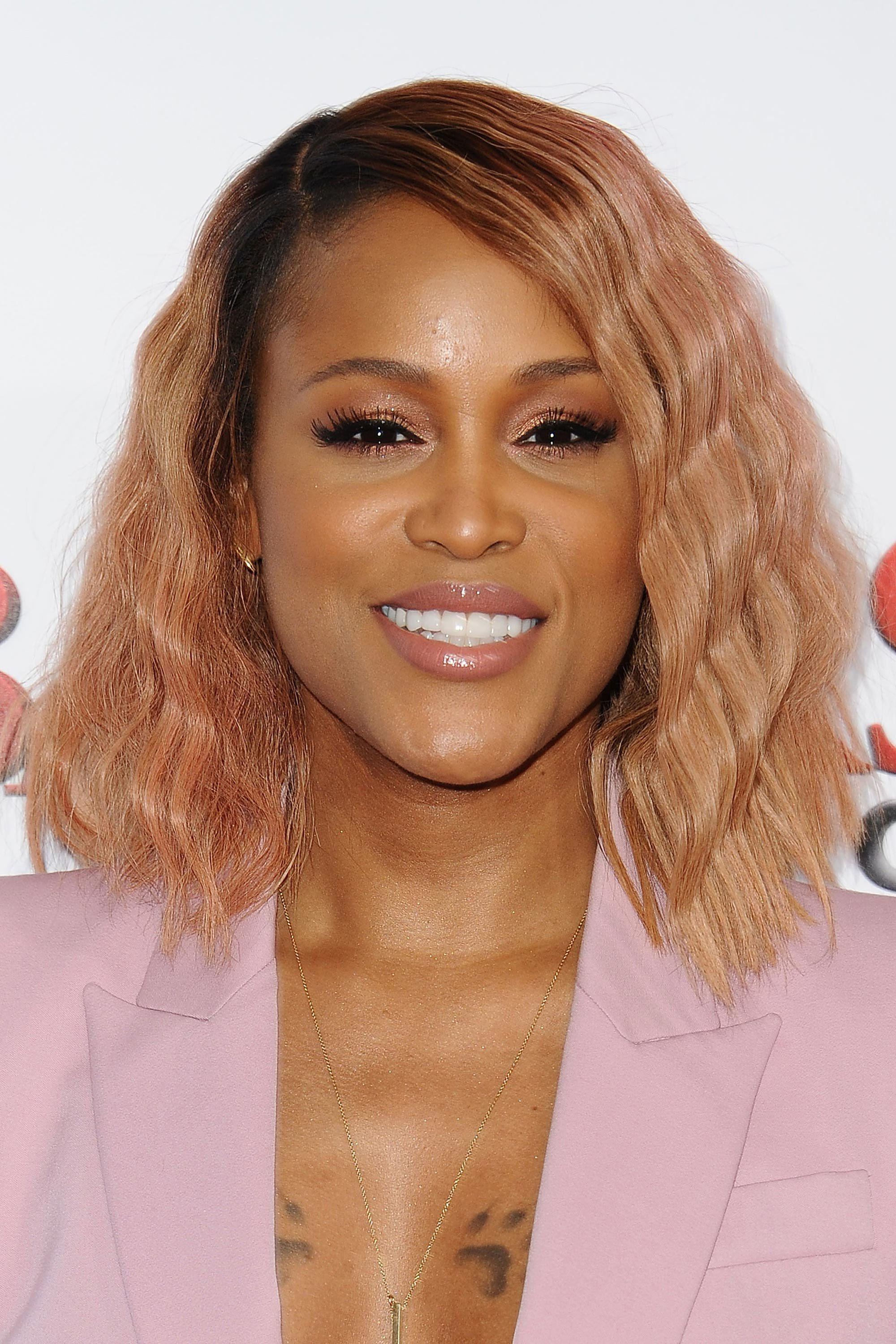 Best Trendy Fall Hair Colors 2016 Best Hair Color Ideas For With Pictures