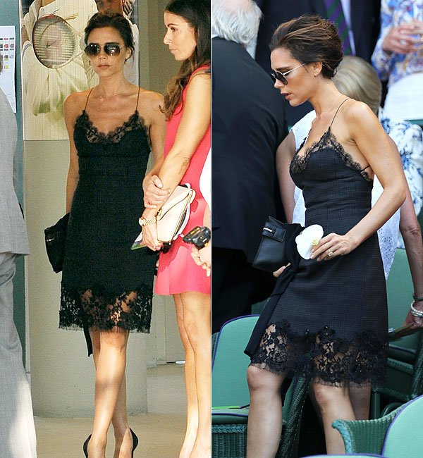 Best How To Wear A Slip Dress Summer Slip Dress With Pictures