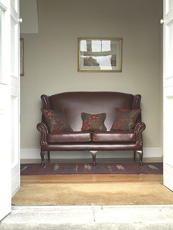 Best Colclough Furniture Waterford With Pictures