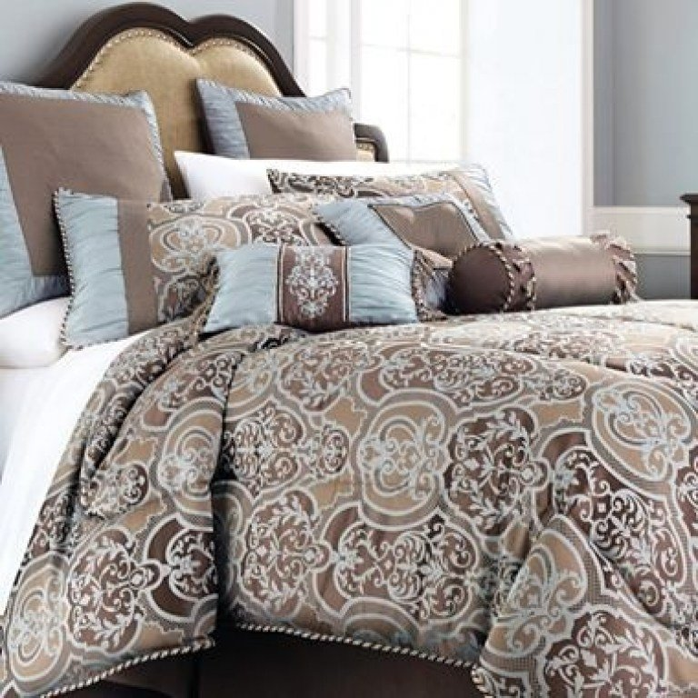 Best Duvet Covers Queen King Size Duvets Bed In Jcpenney Cover With Pictures