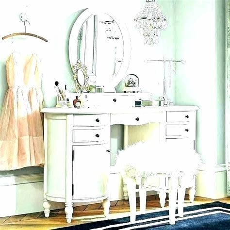 Best Vanity For Sale With Pictures