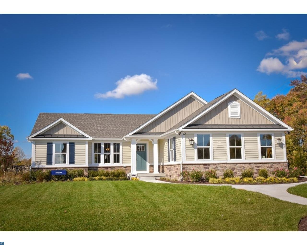 Best First Floor Master Bedroom Homes For Sale Middletown De With Pictures