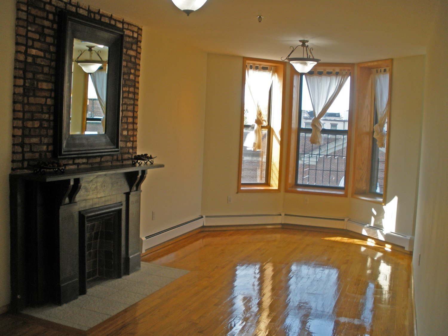 Best Bed Stuy 1 Bedroom Apartment For Rent Brooklyn Crg3118 With Pictures