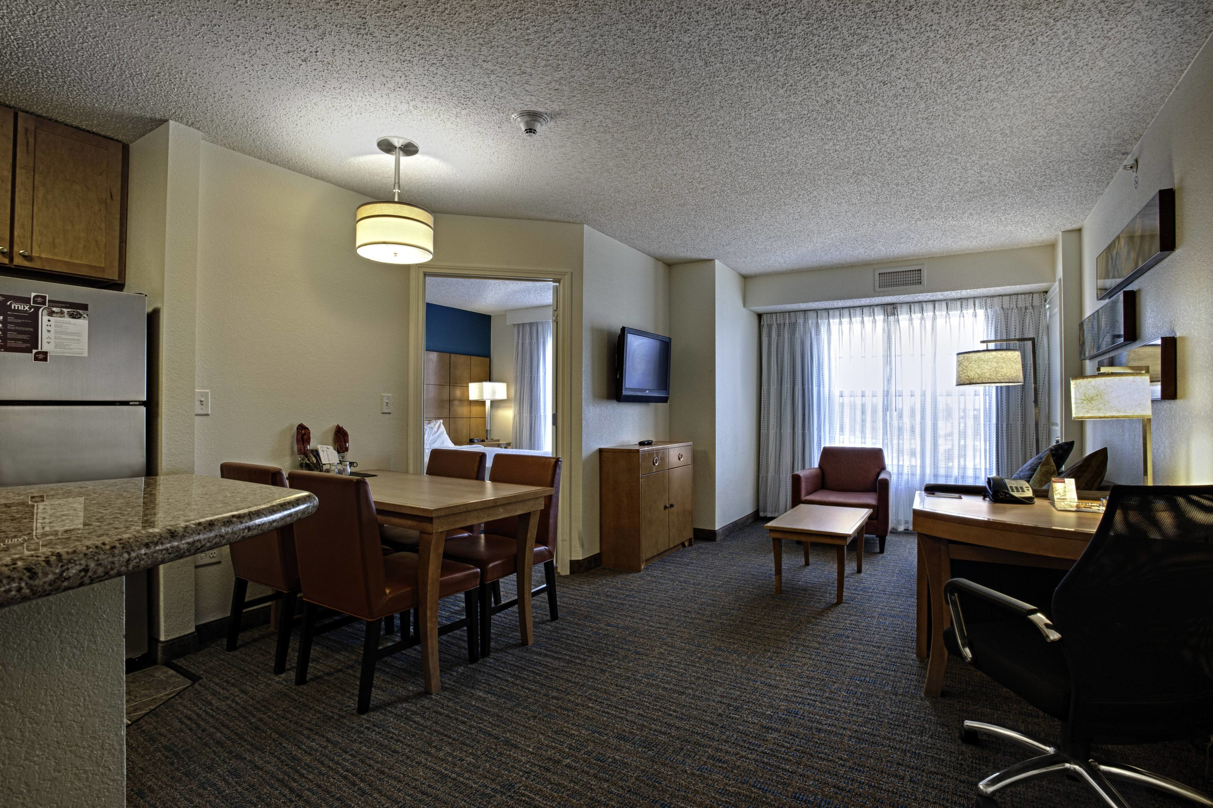Best Atlantic City Suites Hotels In Egg Harbor Township Nj With Pictures