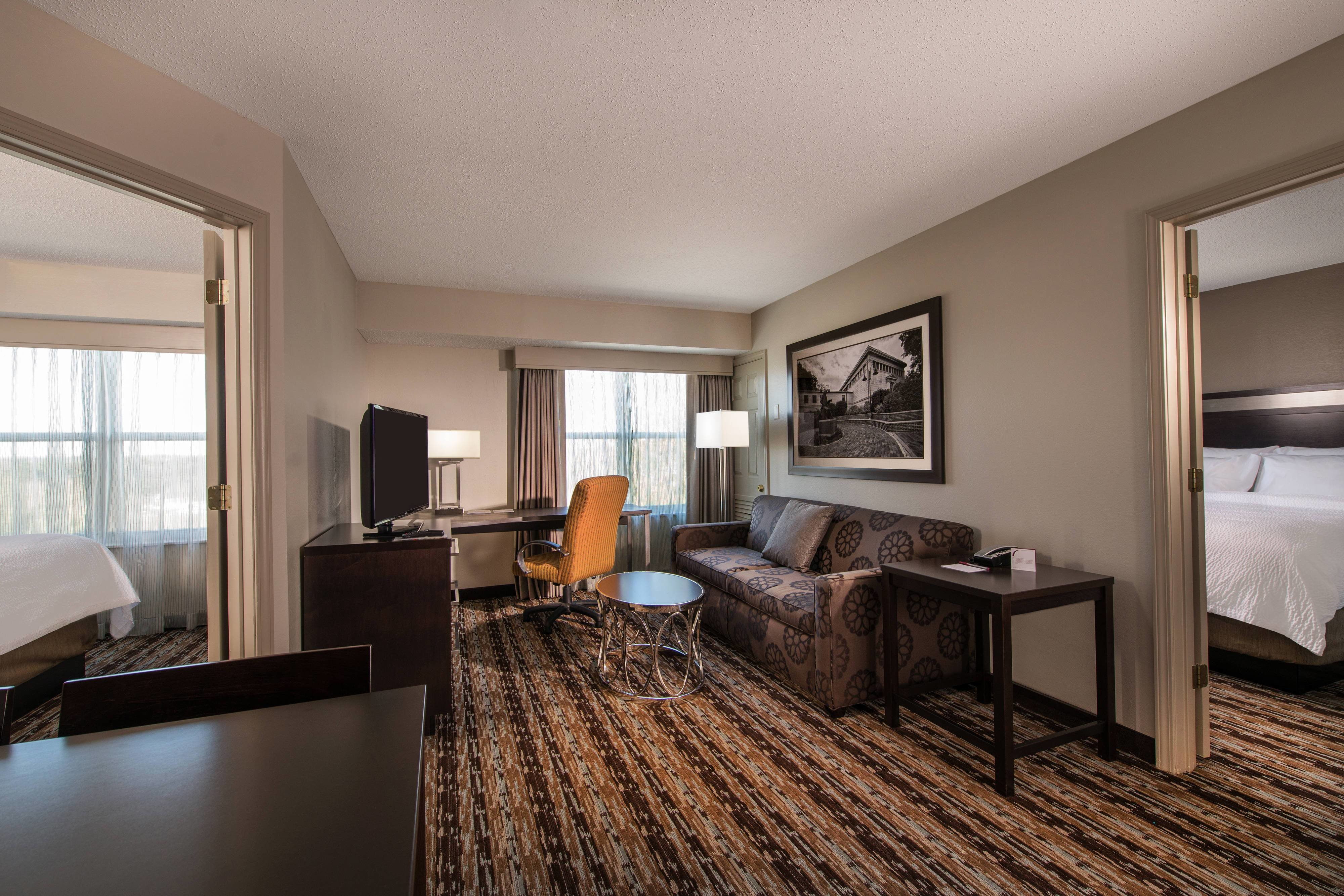 Best Residence Inn Boston Franklin Hotel Guest Rooms Franklin With Pictures