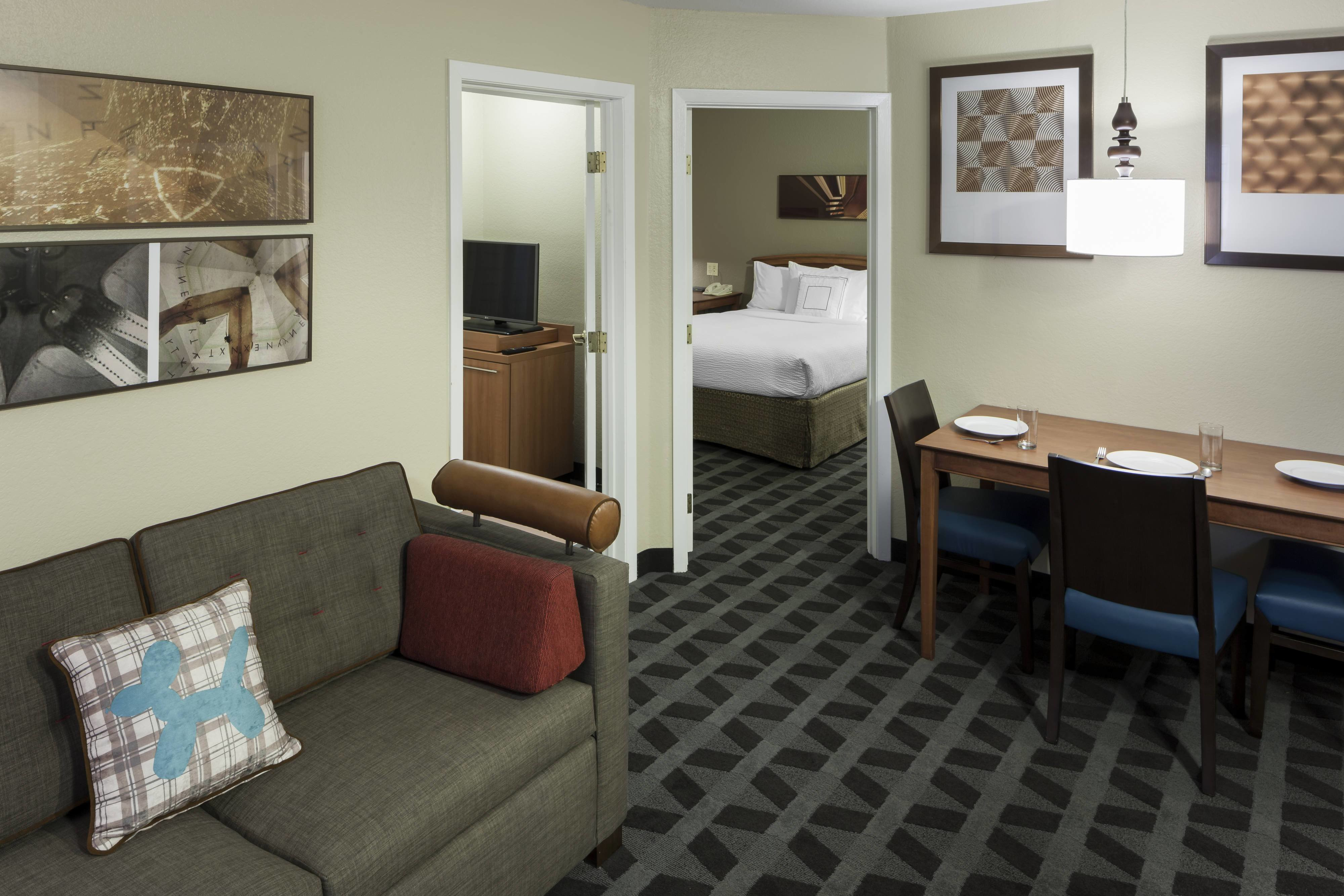 Best Arlington Tx Lodging Towneplace Suites Dallas Arlington With Pictures