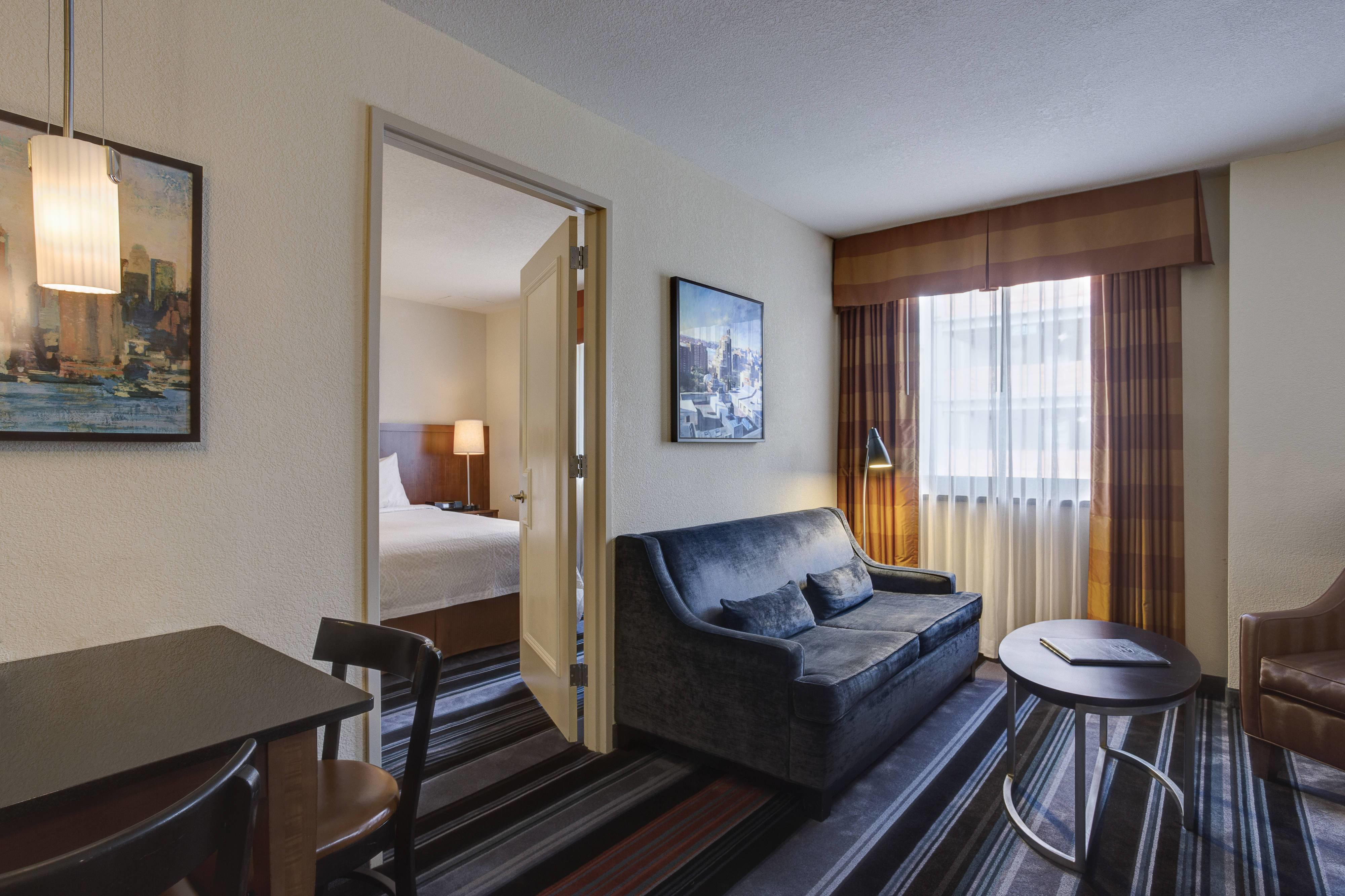 Best 2 Bedroom Hotel Suites Nyc Residence Inn New York With Pictures